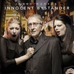 Album review: JAMES WARREN – Innocent Bystander