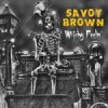 Album review: SAVOY BROWN – Witchy Feelin'