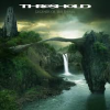 Album review: THRESHOLD – Legends Of The Shires