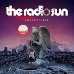Album review: THE RADIO SUN – Unstoppable