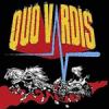 Album review: VARDIS – Reissues