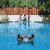 Album review: SPARKS – Hippopotamus
