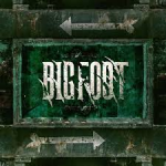 Album review: BIGFOOT
