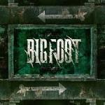 Album review: BIGFOOT