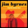 Quick plays: JIM BYRNES, INTASTELLA, THE JAMIE PORTER BAND, BILL FEEHELY