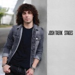 EP review: JOSH TAERK – Stages