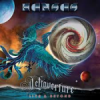 Album review: KANSAS – Leftoverture Live & Beyond