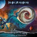 Album review: KANSAS – Leftoverture Live & Beyond