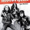 Book review: Overkill The Untold Story of Motörhead by Joel McIver
