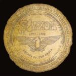 Album review: SAXON – Decade Of The Eagle