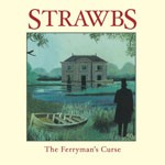 Album review: STRAWBS – The Ferryman's Curse
