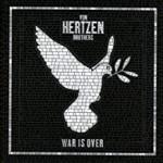 Album review: VON HERTZEN BROTHERS – War Is Over