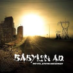 Album review: BABYLON A.D. – Revelation Highway
