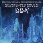 Album review: DOWNES BRAIDE ASSOCIATION – Skyscraper Souls
