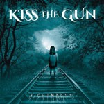 Album review: KISS THE GUN – Nightmares