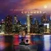 Album review: LEE ABRAHAM – Colours