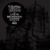 Album review: ROSE TATTOO – Tatts Live In Brunswick 1982