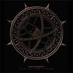 Album review: SCREAM SERENITY – Eye Of The Storm
