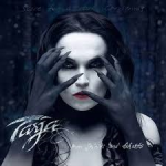 Album review: TARJA – From Spirits And Ghosts (Score For A Dark Christmas)
