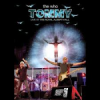 DVD review: THE WHO – Tommy Live at the Royal Albert Hall