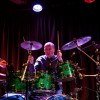 Gig review: BRIAN DOWNEY'S ALIVE AND DANGEROUS – Nells Jazz and Blues, West Kensington, 25 November 2017