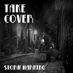 Album review: STORM WARNING – Take Cover