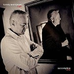 Album review: TOMMY EMMANUEL – Accomplice One