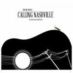 Album review: TREVOR SEWELL – Calling Nashville