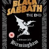 DVD review: BLACK SABBATH – The End