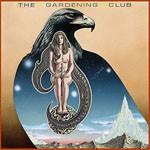 Album review: THE GARDENING CLUB
