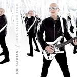 Album review: JOE SATRIANI – What Happens Next