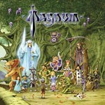 Album review: MAGNUM – Lost On The Road To Eternity