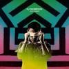 Album review: RJ THOMPSON – Echo Chamber
