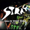 Album review: STRAY – All In Your Mind (The Transatlantic Years 1970-1974)