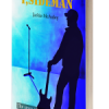 Book review: JACKIE MCAULEY – I, SIDEMAN: The Story Of Me In The 60′s & 70′s
