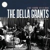 Album review: THE DELLA GRANTS – Live Sessions