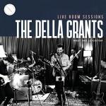 Album review: THE DELLA GRANTS – Live Sessions