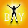 Album review: CHRIS BAY – Chasing The Sun