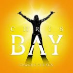 Album review: CHRIS BAY – Chasing The Sun