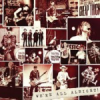 Album review: CHEAP TRICK – We're All Alright!