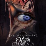 Album review: THE DARK ELEMENT (featuring Anette Olzon & Jani Liimatainen)