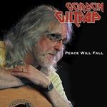 Album review: GORDON GILTRAP – Peace Will Fall