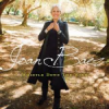 Album review: JOAN BAEZ – Whistle Down The Wind