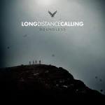 Album review: LONG DISTANCE CALLING – Boundless