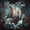 Album review: LEAVES' EYES – Sign Of The Dragonhead