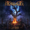 Album review: BOREALIS – The Offering