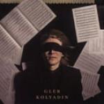 Album review: GLEB KOLYADIN – s/t