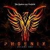 EP review: THE DARKER MY HORIZON – Phoenix Volume 1