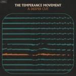 Album review: THE TEMPERANCE MOVEMENT – A Deeper Cut
