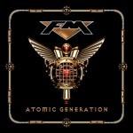 Album review: FM – Atomic Generation
